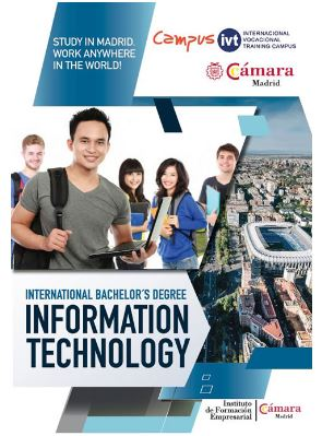 Information Technology