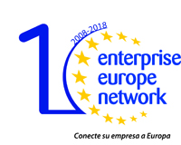 Décimo aniversario de la Enterprise Europe Network