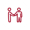 beneficio in company