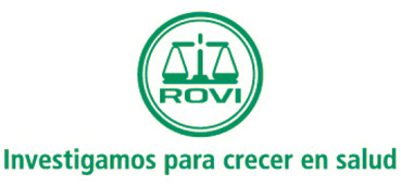 Laboratorios Rovi
