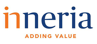 Inneria Solutions