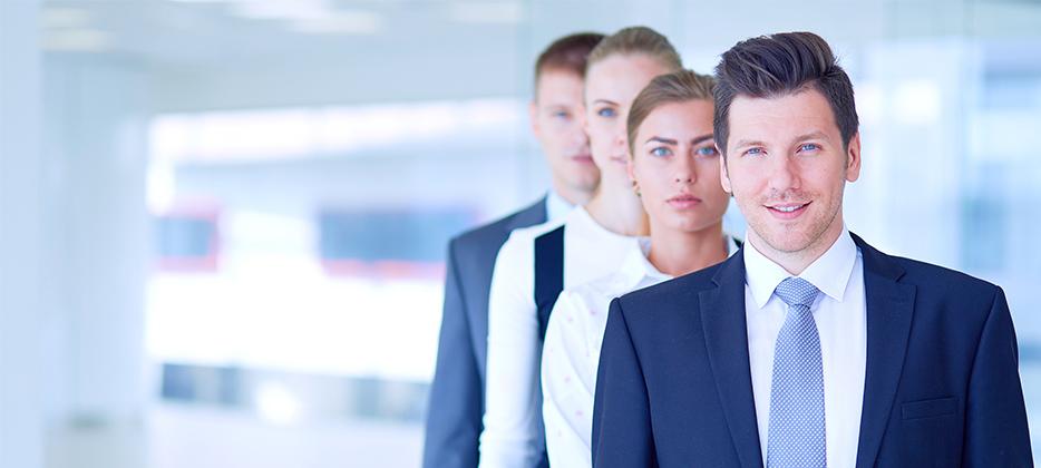 Buscador De Cursos Instituto De Formación Empresarial