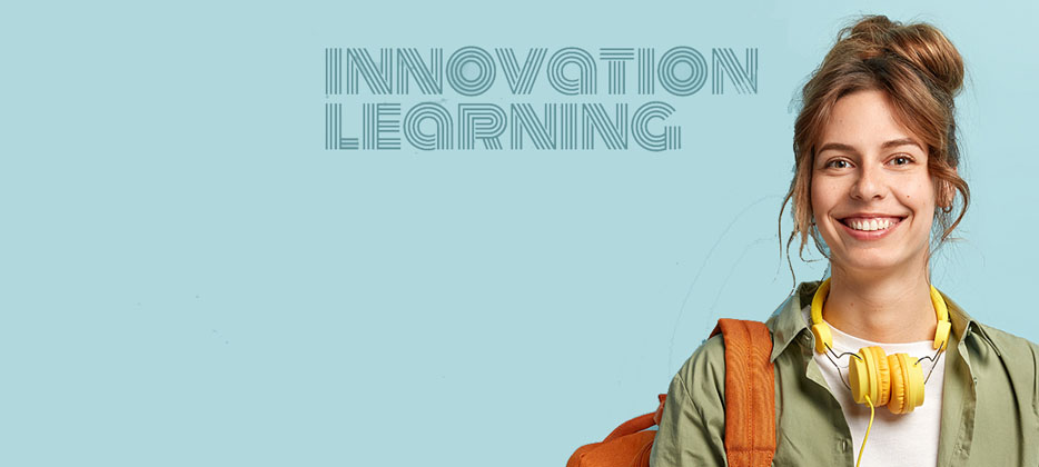innovation learning