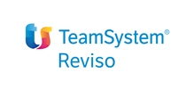 Teamsystem-Reviso