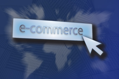 Asesoramiento Legal en e-commerce